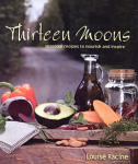 thirteenmoons cook book