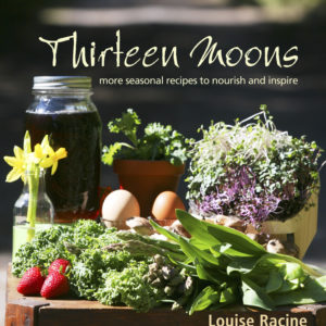 13_Moons_COOKBOOK_COVER