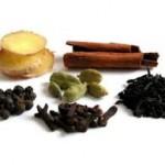 yogi tea ingredients