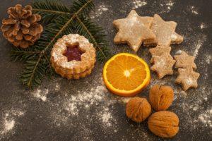 cookie-1786768_640