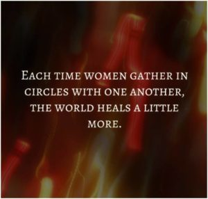 New Moon Drumming Circle - 2 spots available